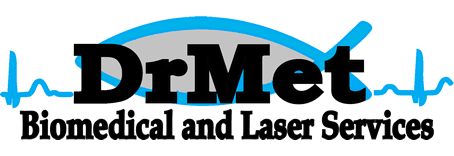 DrMet Biomedical Services